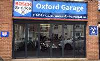 oxford garage.PNG